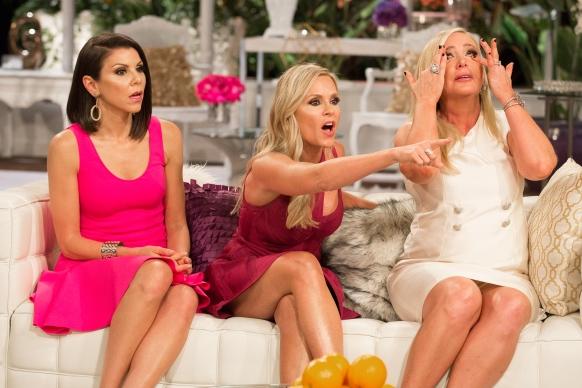 real housewives Bravo TV.jpg