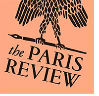 paris review, paris podcast, paris review podcast